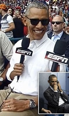 obama-havana