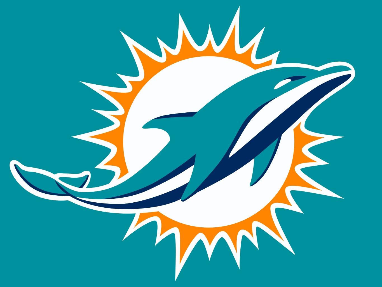 dolphinsnewlogo